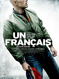 French Blood / Un Français
