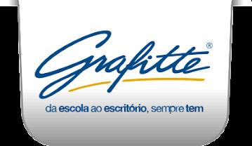 PAPELARIA GRAFITTE