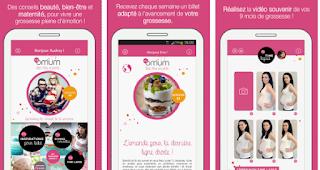 http://www.omum.fr/content/154-decouvrez-notre-appli