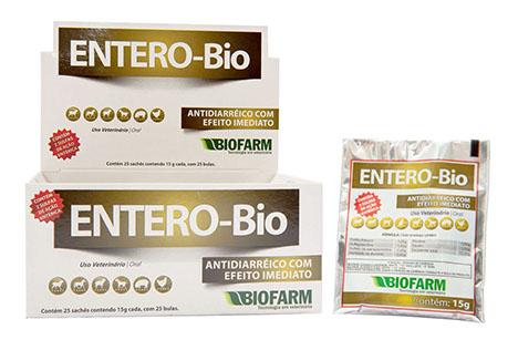 ENTERO-Bio
