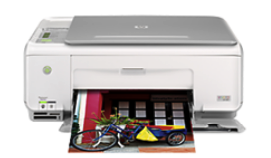 Hp Photosmart C3170 Printer Drivers Download