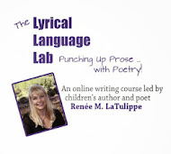 The Lyrical Language Lab