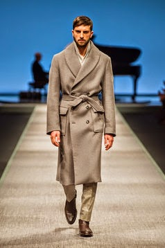 Canali, imallinhiscloset, I'm All In His Closet, menswear, fashion, art, Keisha Montero Lyles