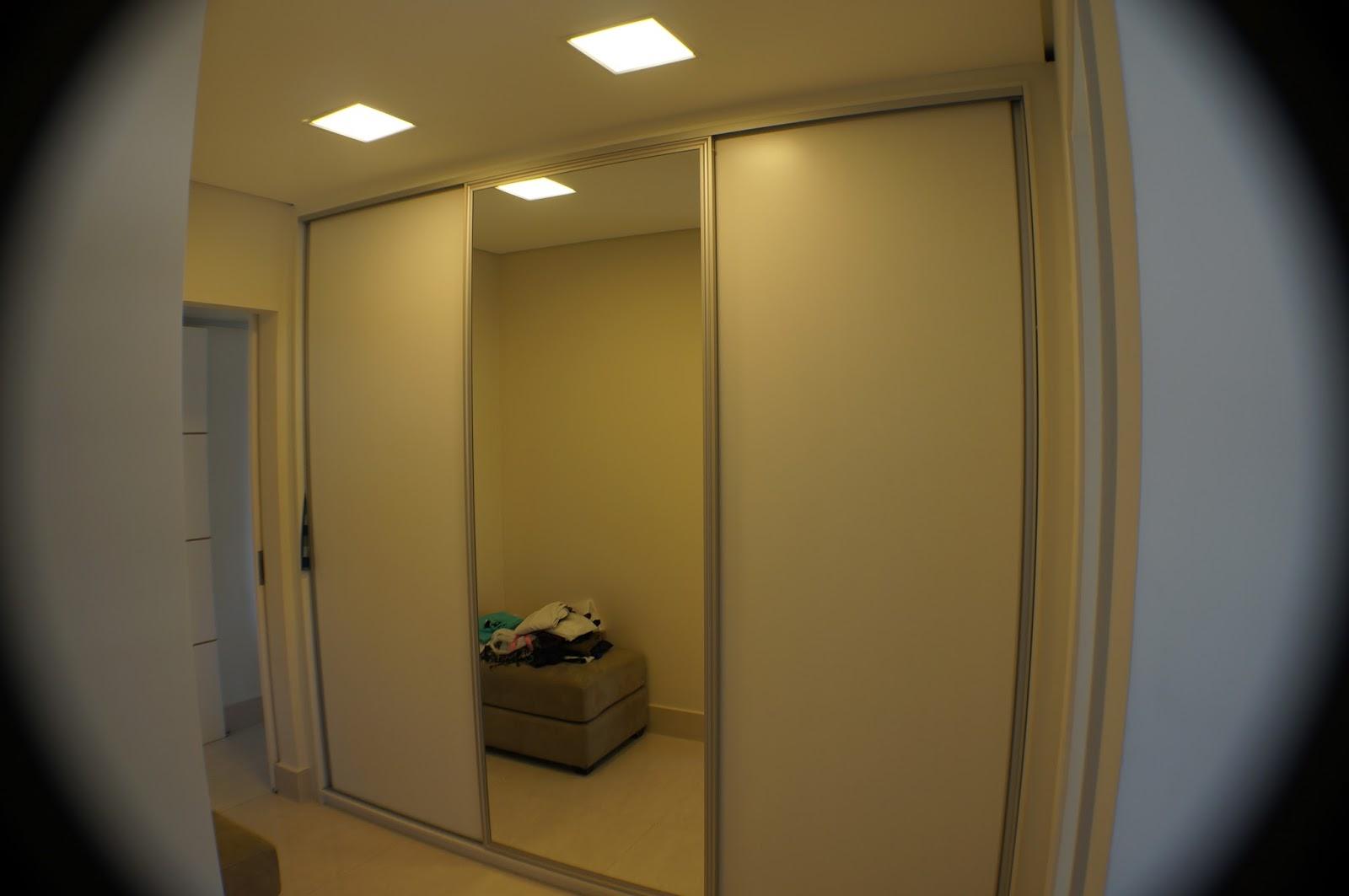 . Banheiro com bancada em marmoglass cuba de apoio e metais deca #998732 1600x1063 Bancada Banheiro Marmoglass