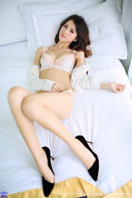Xiuren-N00118-Angelxy_0015