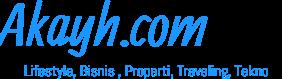 Akayh.com