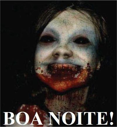 noite aterrorizante imagens para engraçadas para facebook imagens