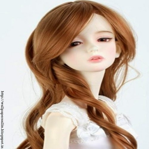 beautiful dolls pictures