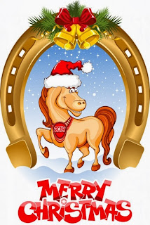 new-year-wishes-for-kids-2014-Horse-522x780