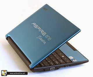 Acer Aspire One AOE100 Drivers Download Windows 7 (32bit)