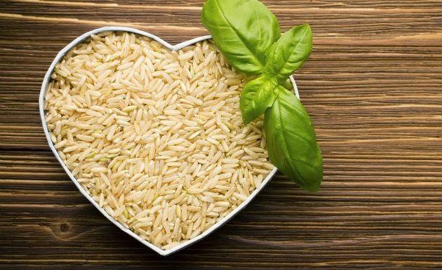 Recetas de cocina en cocinar diferentes maneras de arroz for Formas de preparar arroz