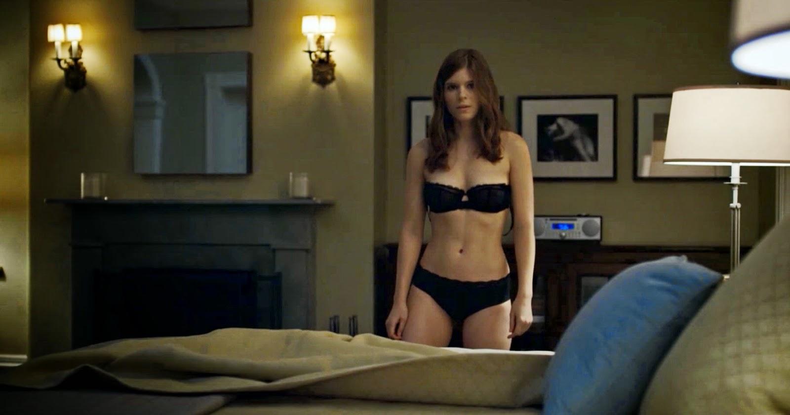 serie tv hard streaming giochi pc erotici