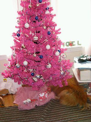 Rboles de navidad adornados arboles de navidad decorados ideas para decoracion de arbol de - Comprar arboles de navidad decorados ...
