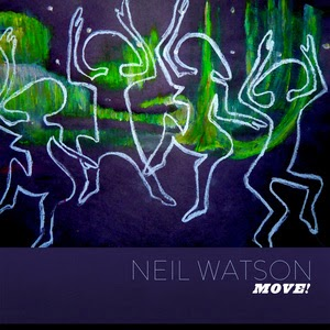http://neilwatsonlive.com/about/