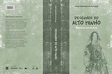 DESENHOS DO ALTO MINHO