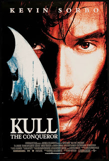 Watch Kull the Conqueror (1997) movie free online