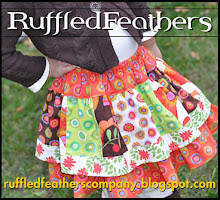 Visit my Sewing Blog