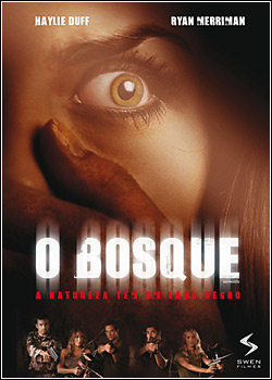 afq3w45 Download   O Bosque   BDRip x264   Dublado