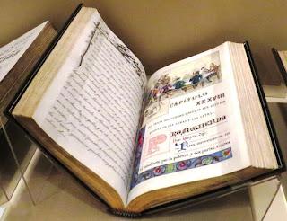 http://quijote.bne.es/libro.html?pagina=1-000