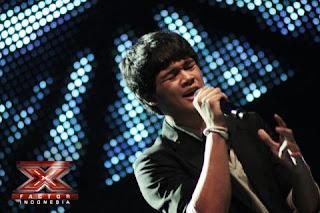 Biodata, Profil, Foto Mikha Angelo X Factor Indonesia Lengkap