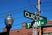 The Clayton/Tamm Neighborhood