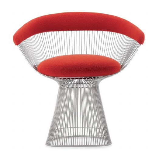 platner furniture. Perhaps Best Known For His Platner Furniture Knoll In 1962,
