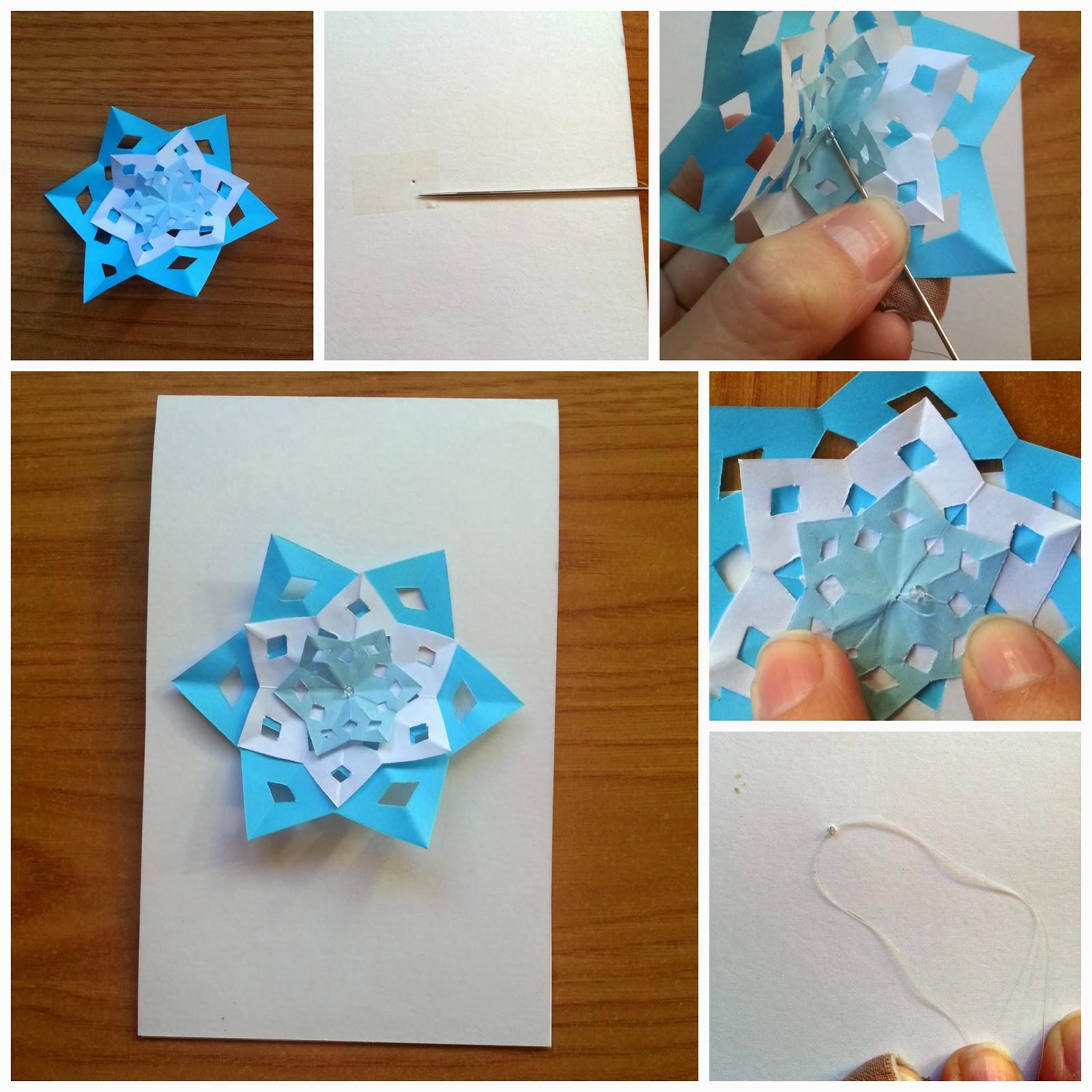 El arte de las cosas nimias los jueves de adviento 2 diy for Ornamentacion para navidad