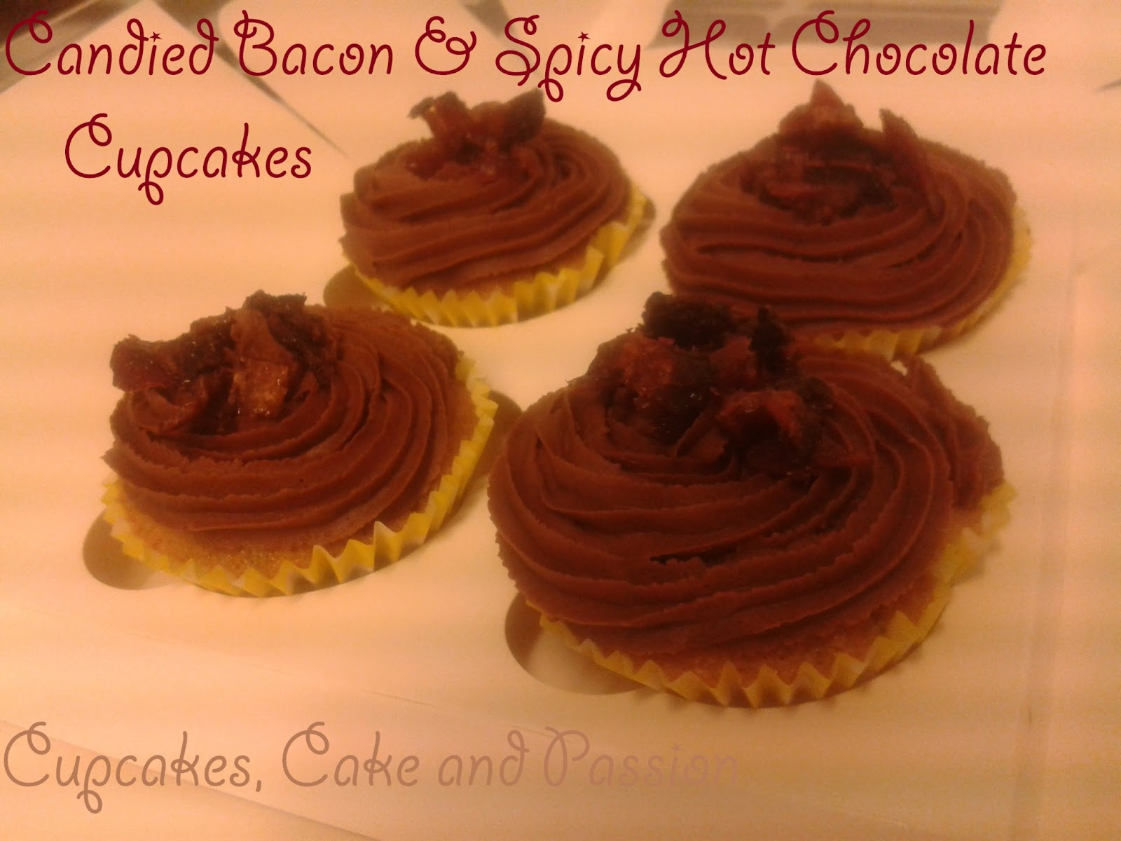 Savory Cupcakes Fig Goat Cheese And Onion Cupcake Project Picture