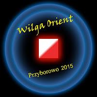 Wilga Orient