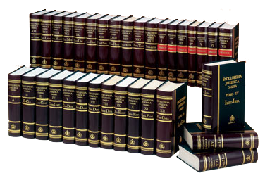 Enciclopedia Jurídica Omeba gratis pdf