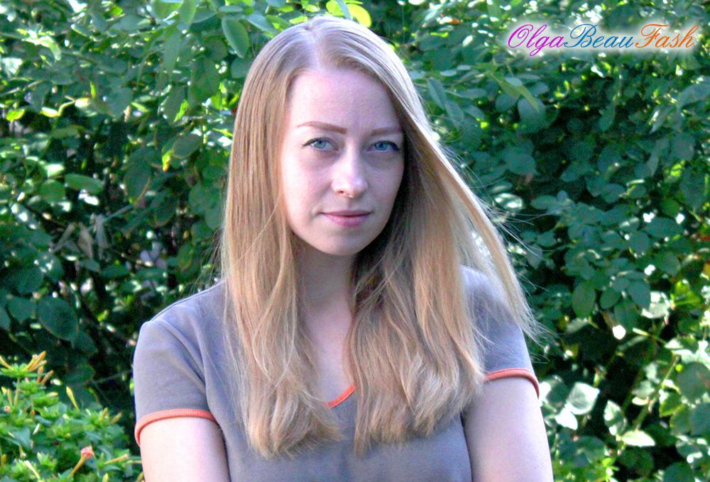 волосы, красивое фото