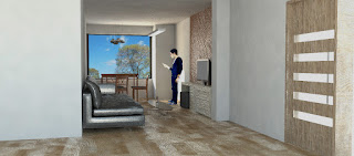 http://atecarturo.com/2015/08/reforma-vivienda.html