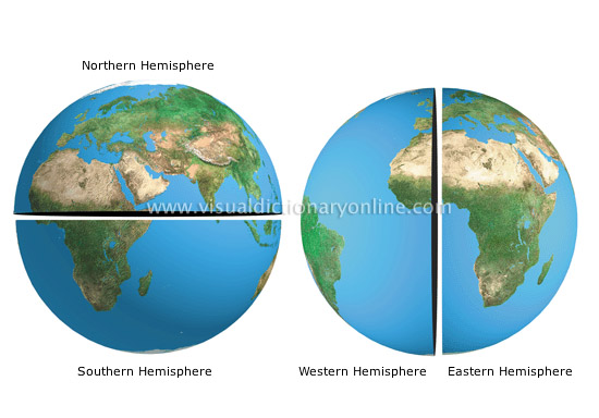 robinson projection map with Ihslmuhammadadnan Blogspot on  also Stock Vector Flags Of The World In Globe Vector Illustration likewise Europe together with Coordonn C3 A9es g C3 A9ographiques additionally World Physical Map.