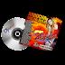 CD Mega Teni Som Arrocha Vol 10 - Studio 2 irmãos