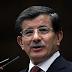PM Turki Bentuk Pemerintah Sementara Bagi Pemilu Dini