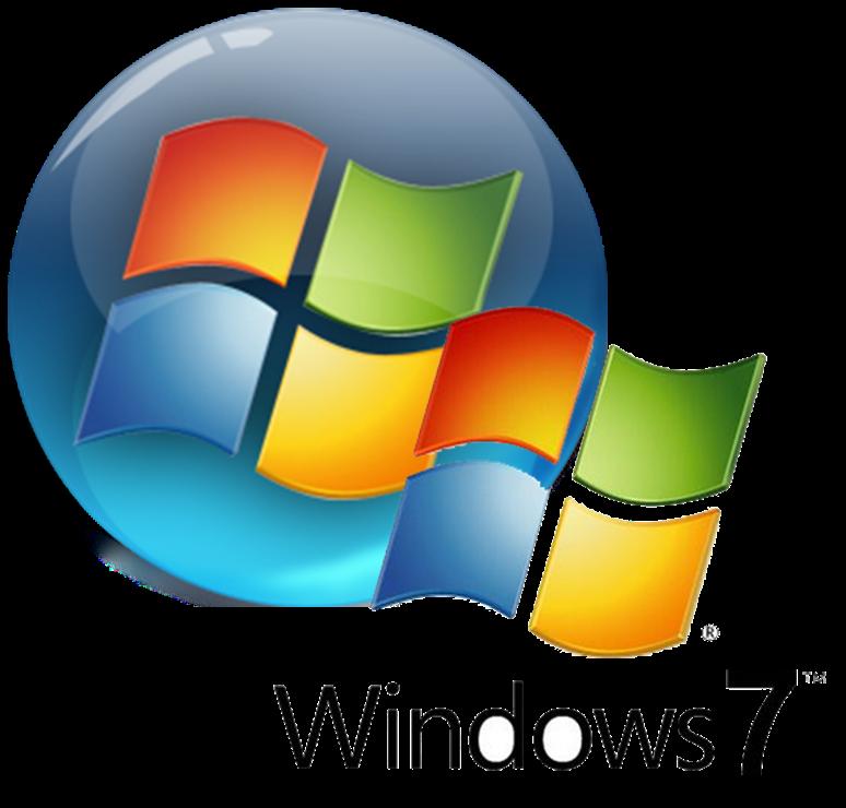 microsoft windows 7 logo png wwwpixsharkcom images