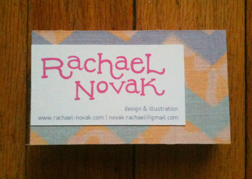Shore society more fabric business cards more fabric business cards colourmoves