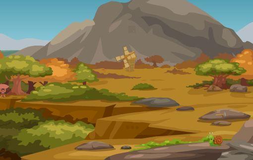 TheEscapeGames Rhino Hill…