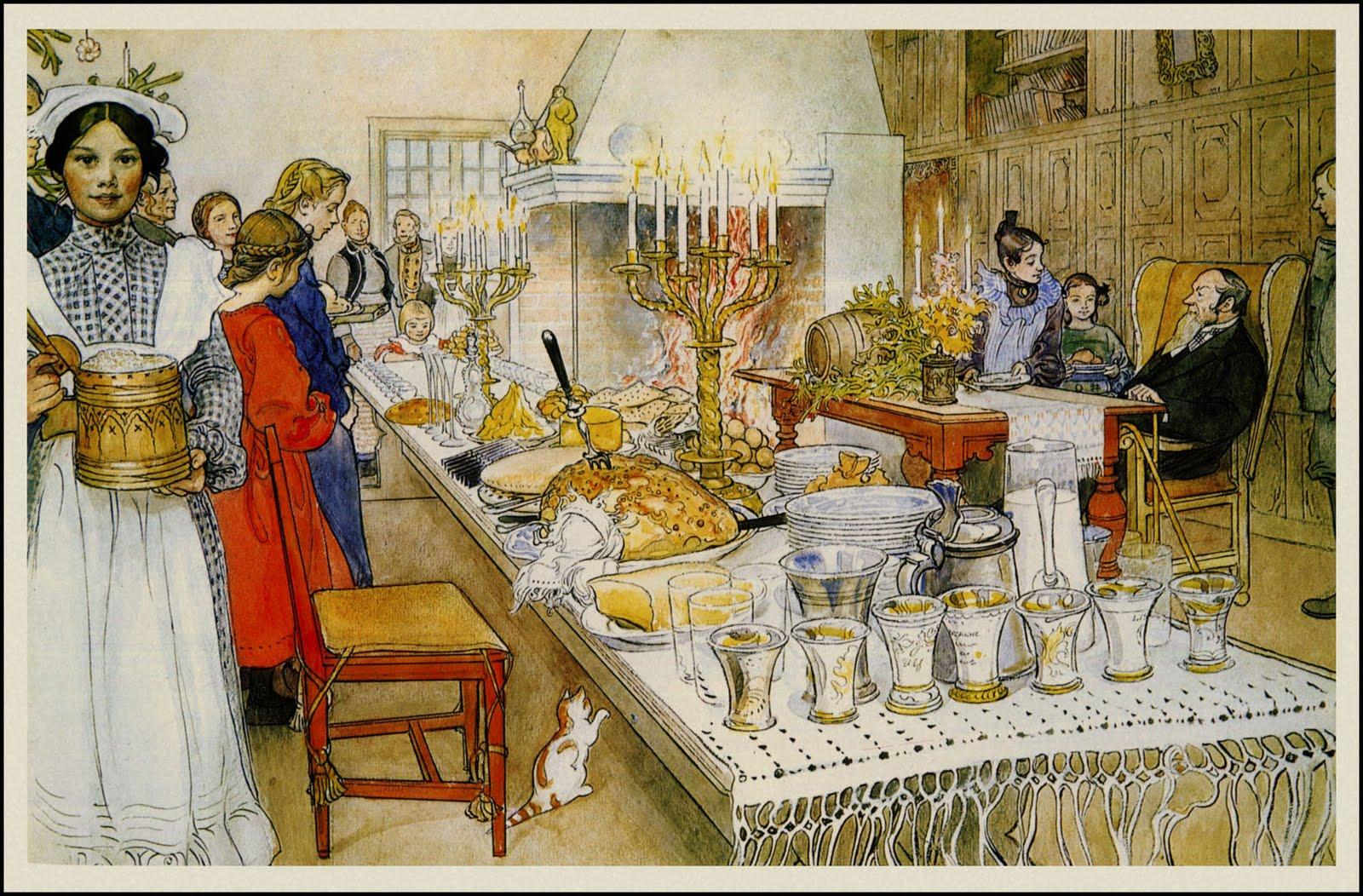 http://1.bp.blogspot.com/-mR9y2k_WM40/TvYGyg1CQ5I/AAAAAAAARc8/TI-DuQQ9uhM/s1600/CarlLarsson_ChristmasEve_ca1904_100.jpg