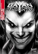 Bayan Knights 5