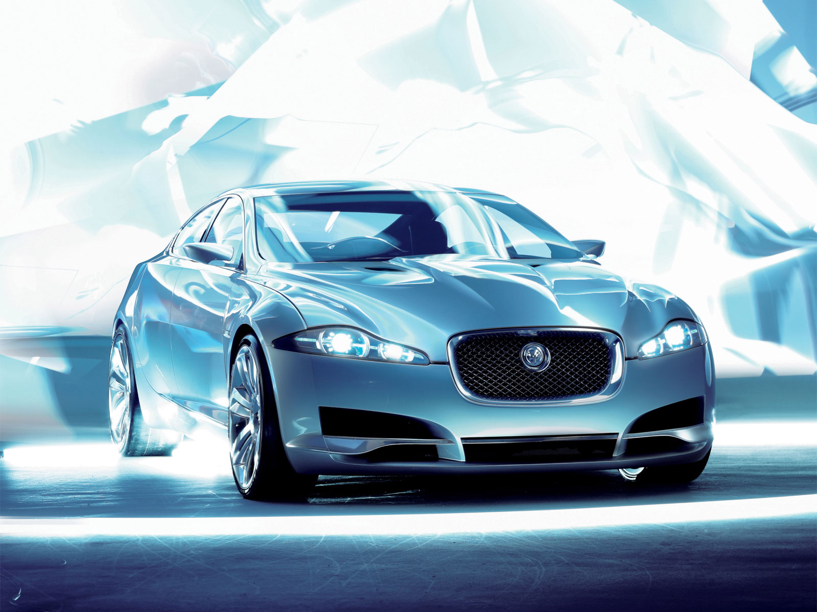 Jaguar Cars HD Wallpapers Jaguar HD Wallpapers Free
