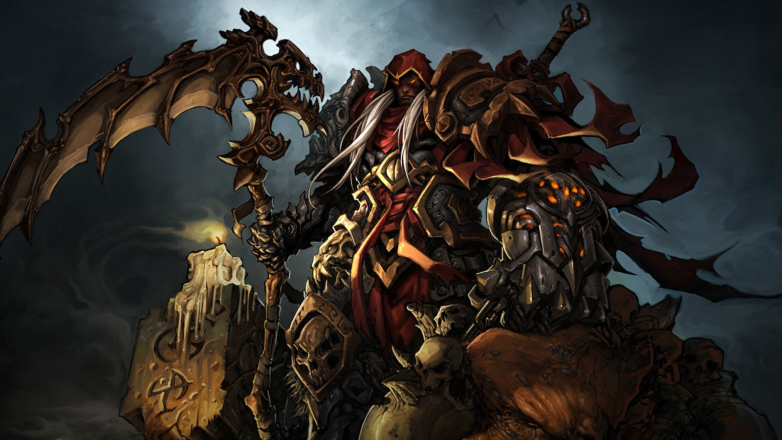 http://1.bp.blogspot.com/-mRBKXrj8ld0/UCpCpY6VjWI/AAAAAAAAAl4/fjzxMbQ_NbU/s1600/Darksiders-Wrath-Of-War-Wallpaper.bmp