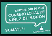 Consejo Local de Niñez
