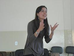 Semana de Pedagogia 2009
