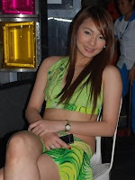 aiko climaco, sexy, pinay, swimsuit, pictures, photo, exotic, exotic pinay beauties, hot