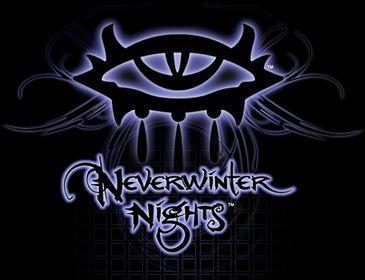 [VideoJuegos] - Nuevo Neverwinter Night