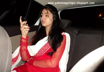 singles pakistan sex before