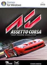 Free Download Assetto Corsa