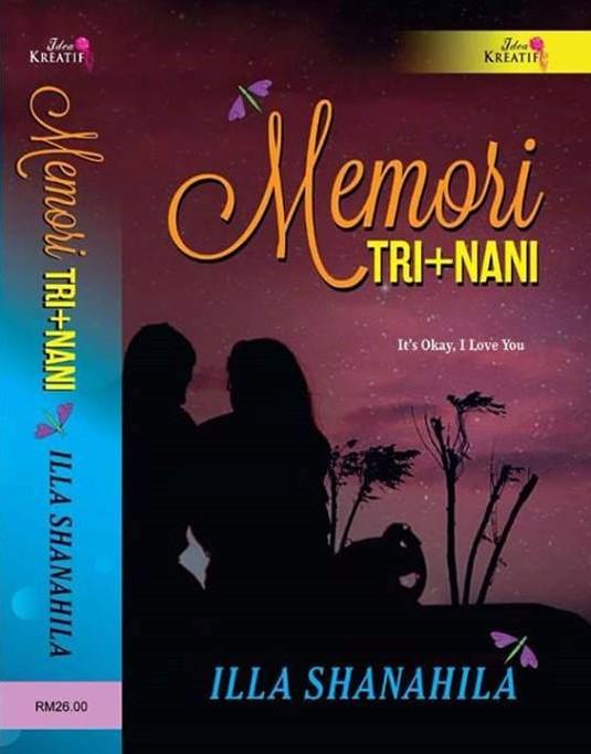Memori Tri+Nani