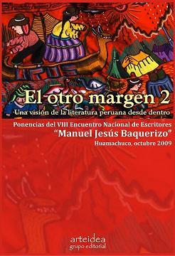 EL OTRO MARGEN 2